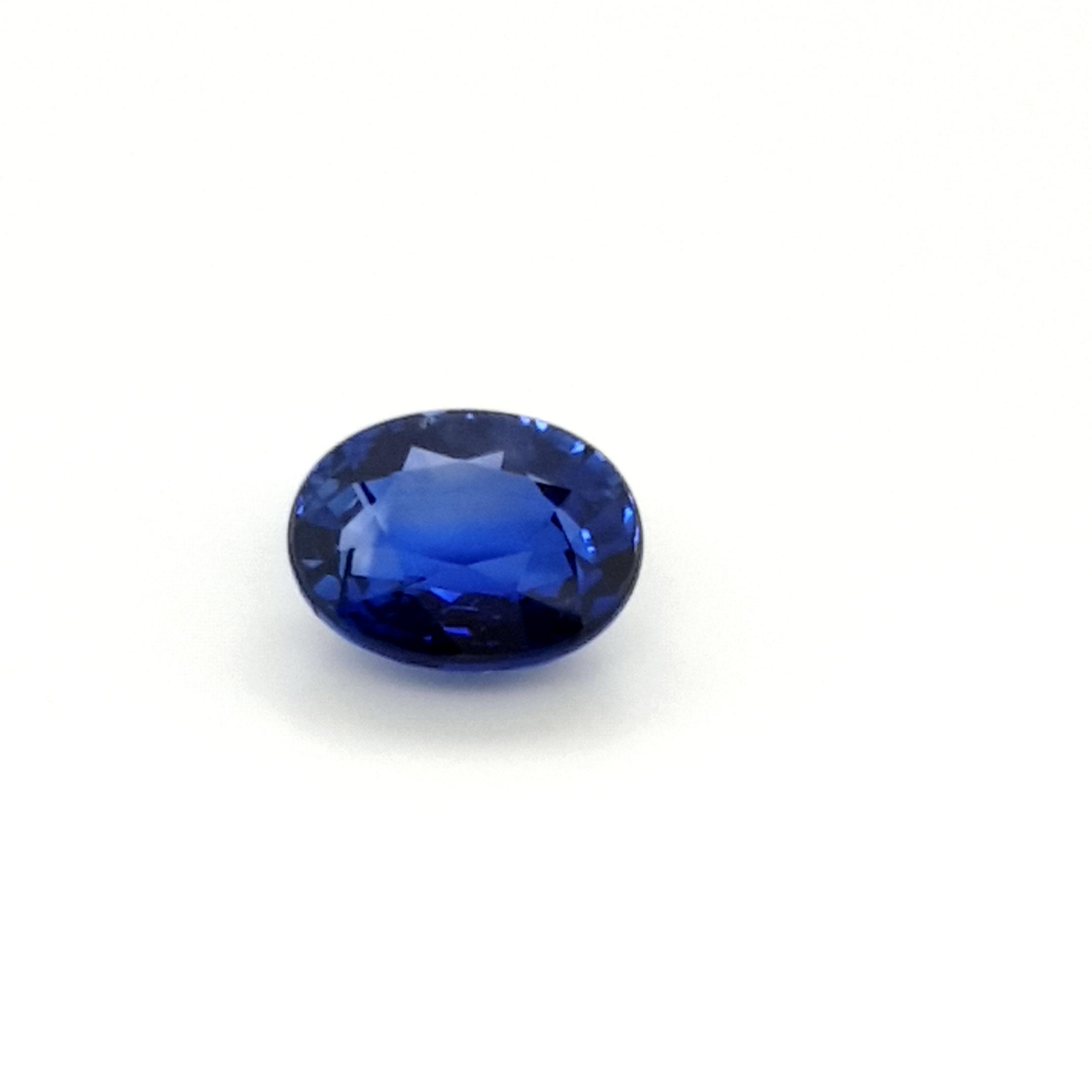 3,79ct. Sapphire Ceylon SAF18C4 ClaudiaHamann__2021-06-02-20-51-38
