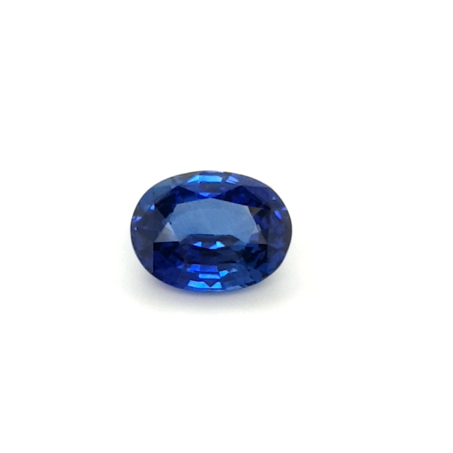 4,06ct. Sapphire SAB17D5 ClaudiaHamann__2021-06-10-09-23-25