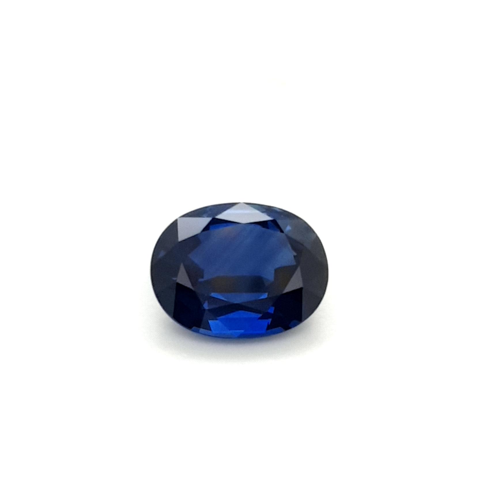 4,28ct. Sapphire Siam SAF13D4 ClaudiaHamann__2021-06-02-18-56-01