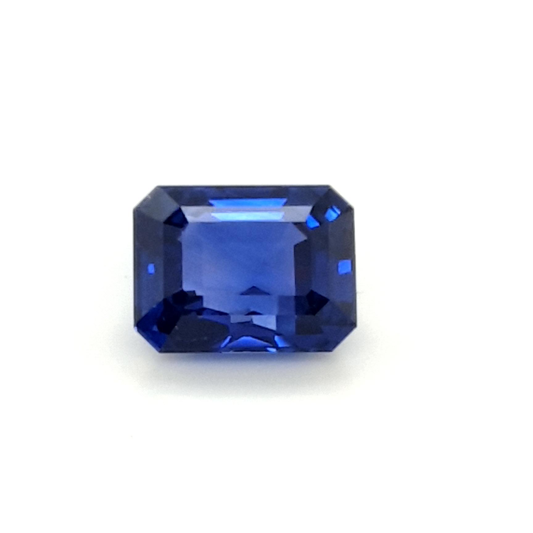 4,52ct. Sapphire Octagone RoyalBlue SAD15D8 ClaudiaHamann__2021-06-02-21-40-17
