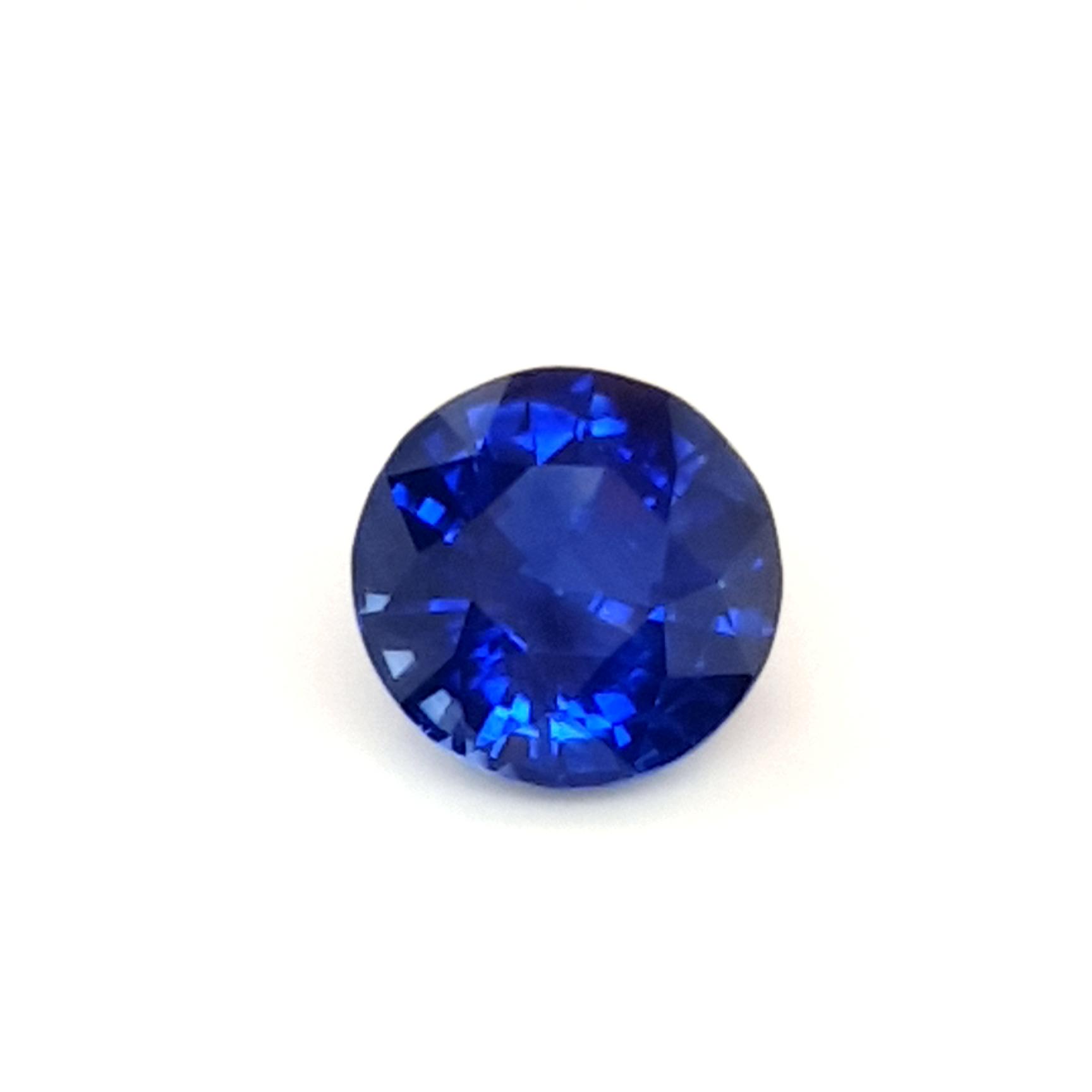 4,53ct. Sapphire Round RoyalBlue SAC16D5 ClaudiaHamann__2021-06-03-10-18-06