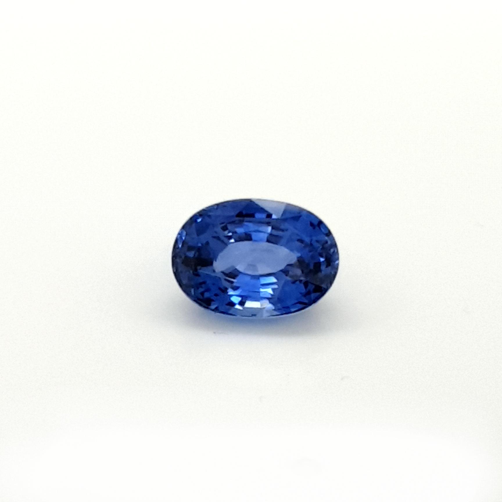 4,56ct. Sapphire SAB15D3__2021-06-02-19-59-13