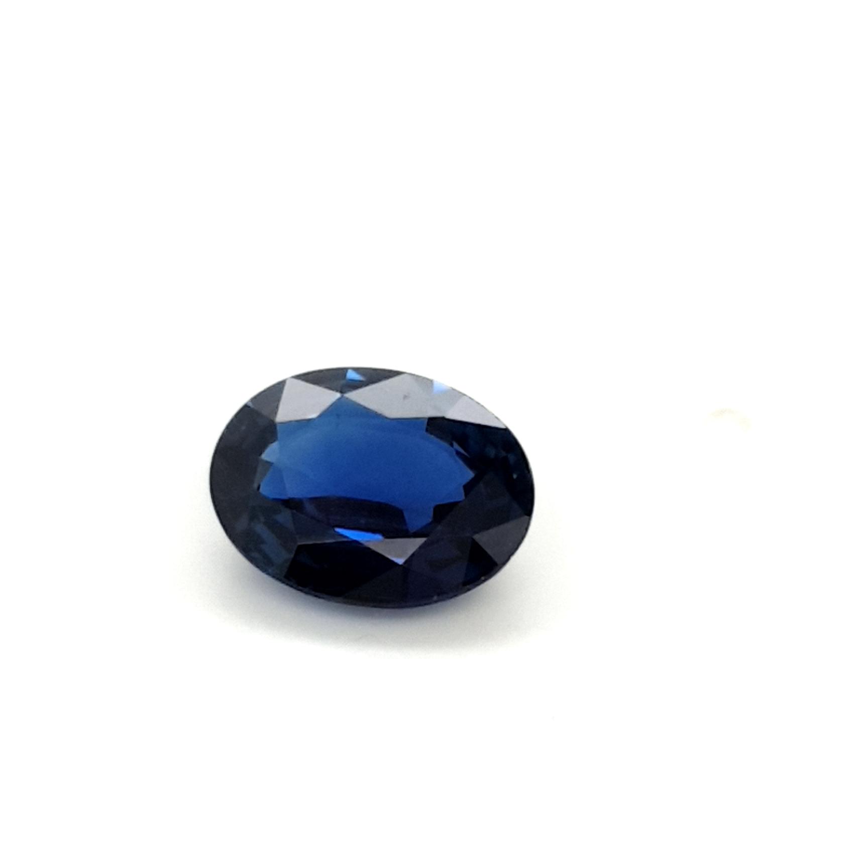 4,86ct. Sapphire Siam SAK14D18 ClaudiaHamann__2021-06-02-19-12-31