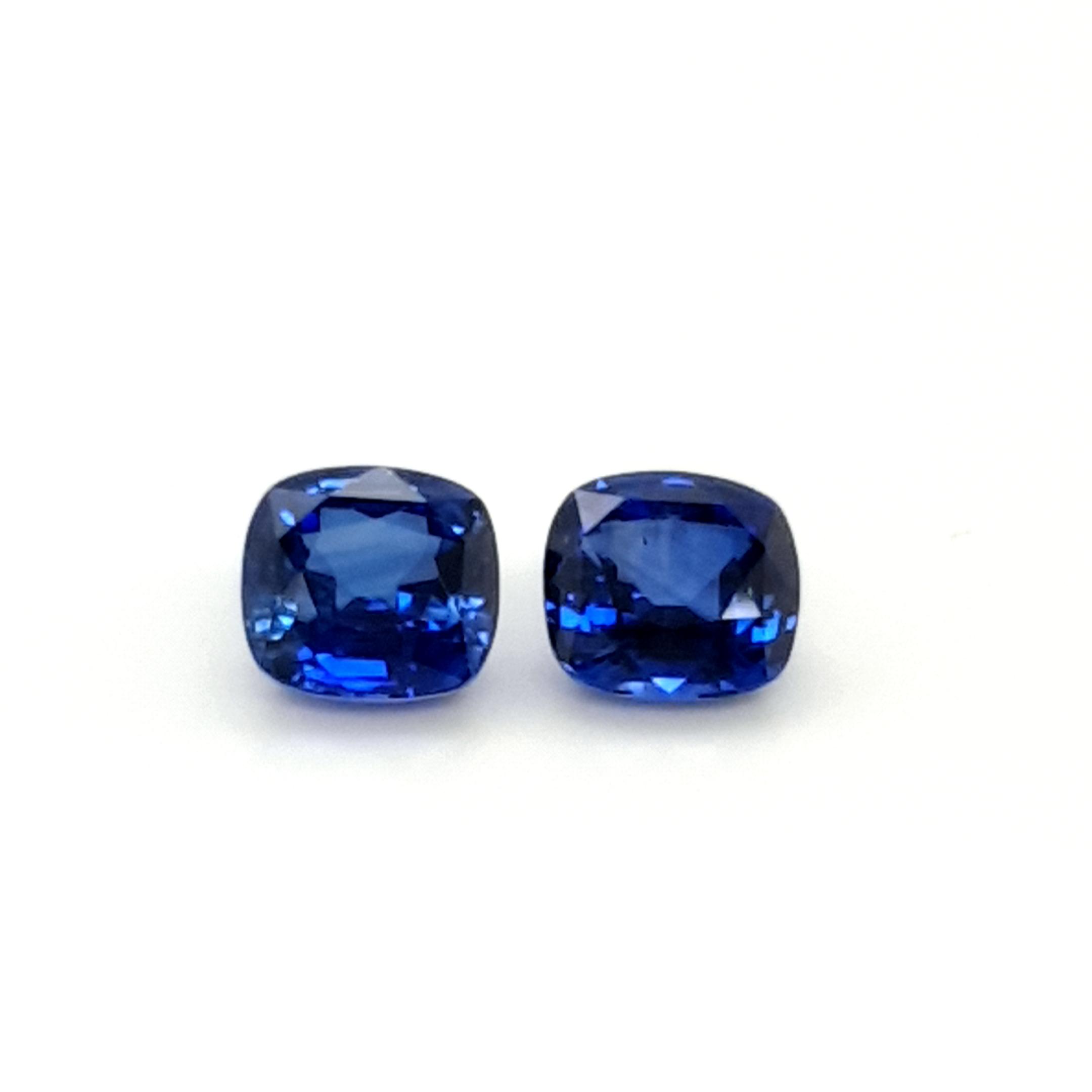 4,99ct. Pair Sapphire RoyalBlue SAB19D2 ClaudiaHamann__2021-06-03-09-50-57