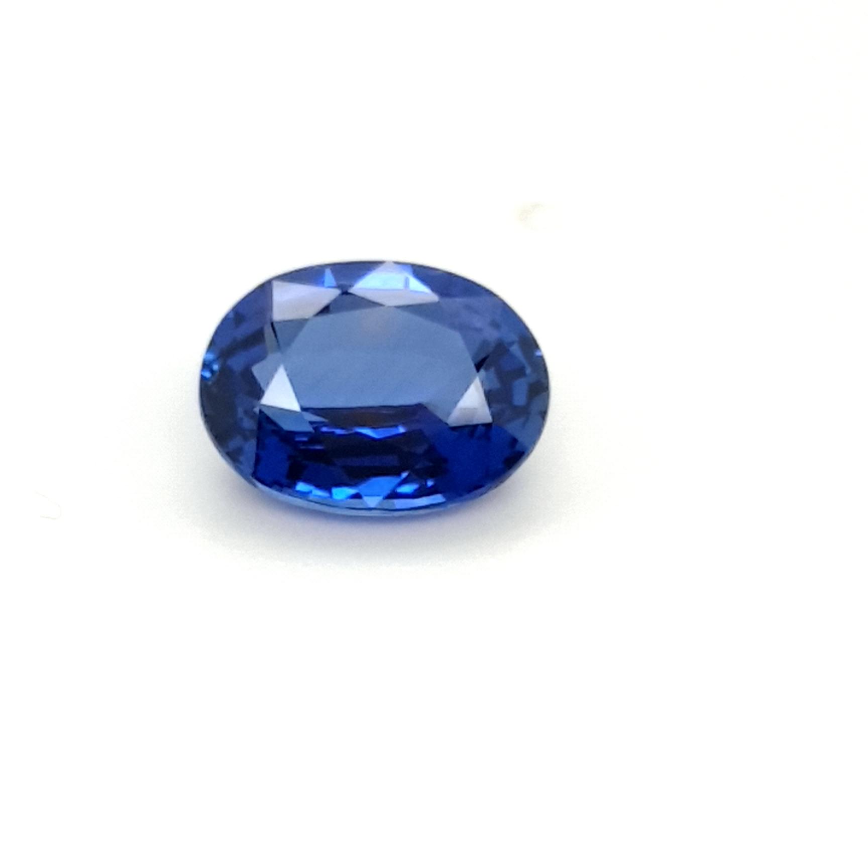 5,03ct. Sapphire Ceylon SAI16D1 ClaudiaHamann__2021-06-10-09-17-04