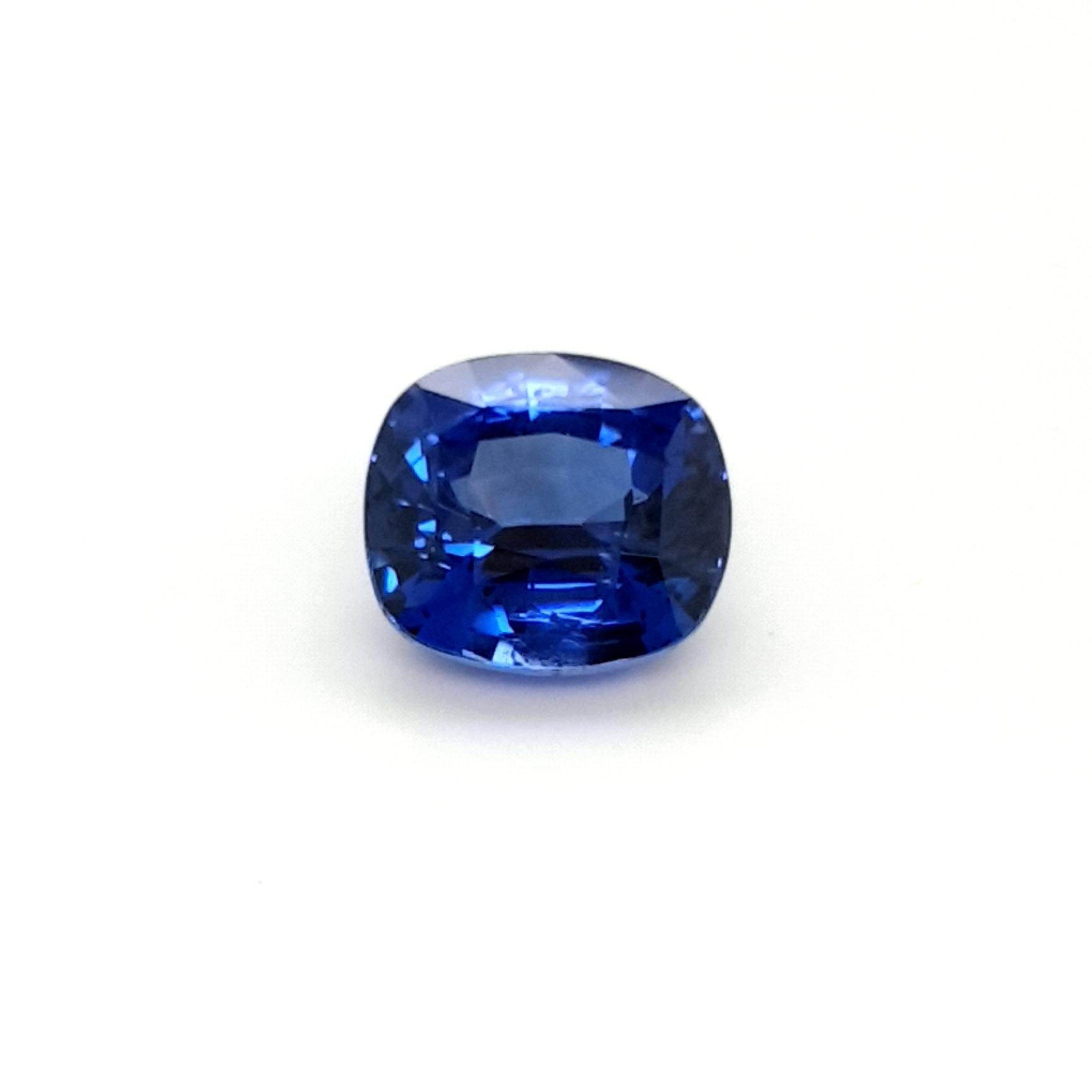 5,55ct. Sapphire Ceylon cert. SAD15D3 ClaudiaHamann__2021-06-02-18-40-31