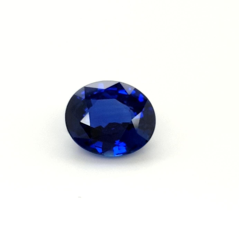 6,69ct. Sapphire RoyalBlue cert. SAD15D2 ClaudiaHamann__2021-06-02-13-45-33