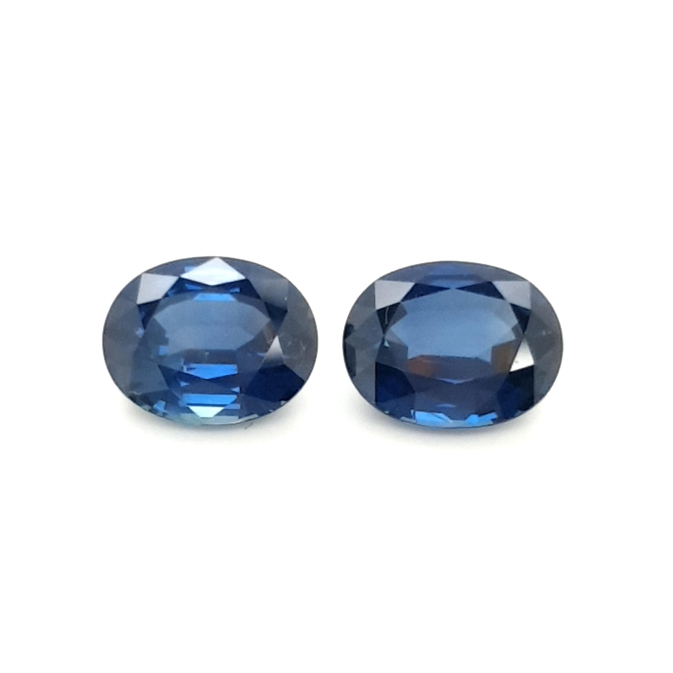 6,89ct. Pair Sapphire Siam SAF14D16 ClaudiaHamann__2021-06-03-23-05-40