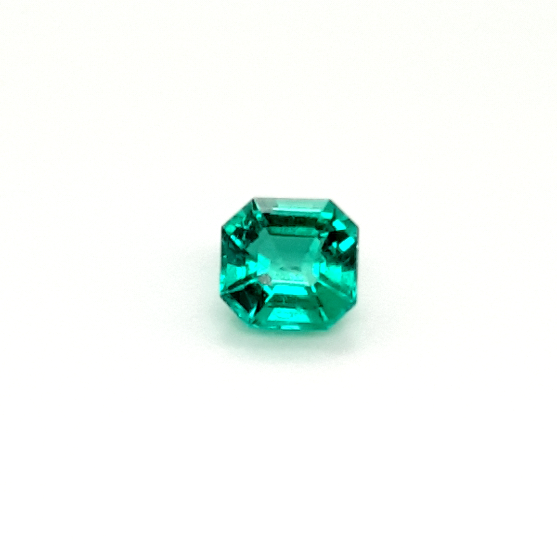 1,35ct. Emerald from Colombia EMF20D15 ClaudiaHamann__2021-03-28-23-15-22