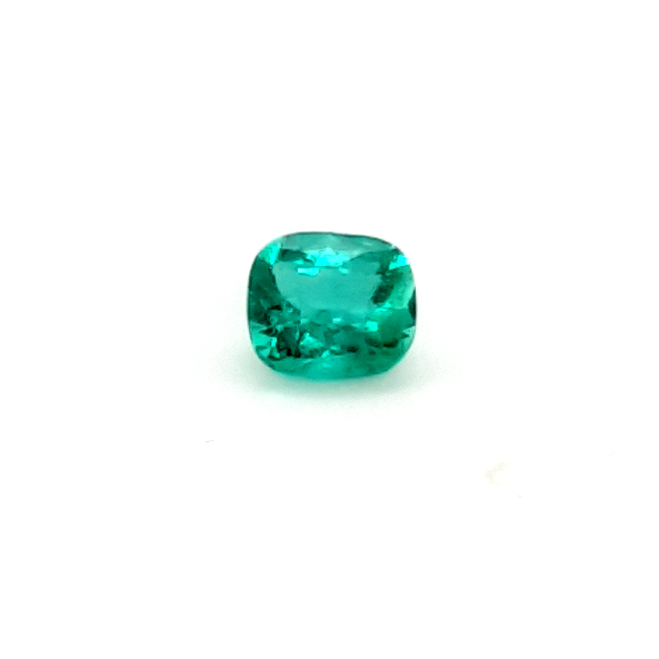 1,42ct. Emerald from Colombia EMI20C13 ClaudiaHamann__2021-03-28-23-53-39