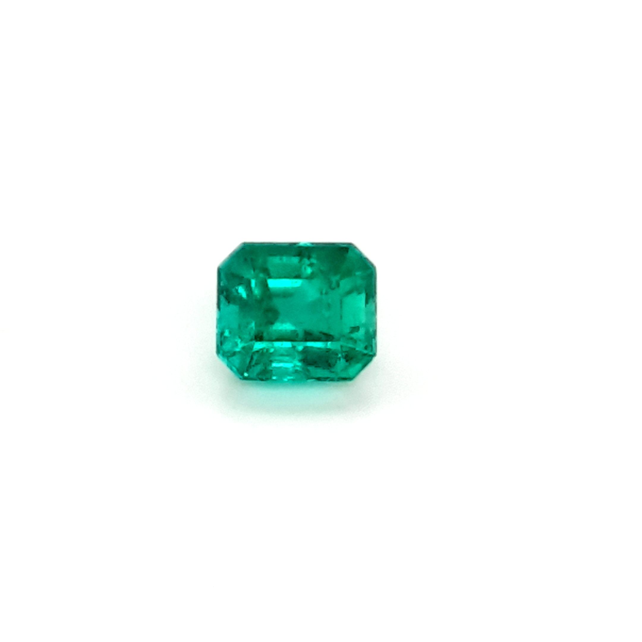 1,60ct. Emerald from Colombia cert. EMI20C13 ClaudiaHamann__2021-03-29-00-04-35
