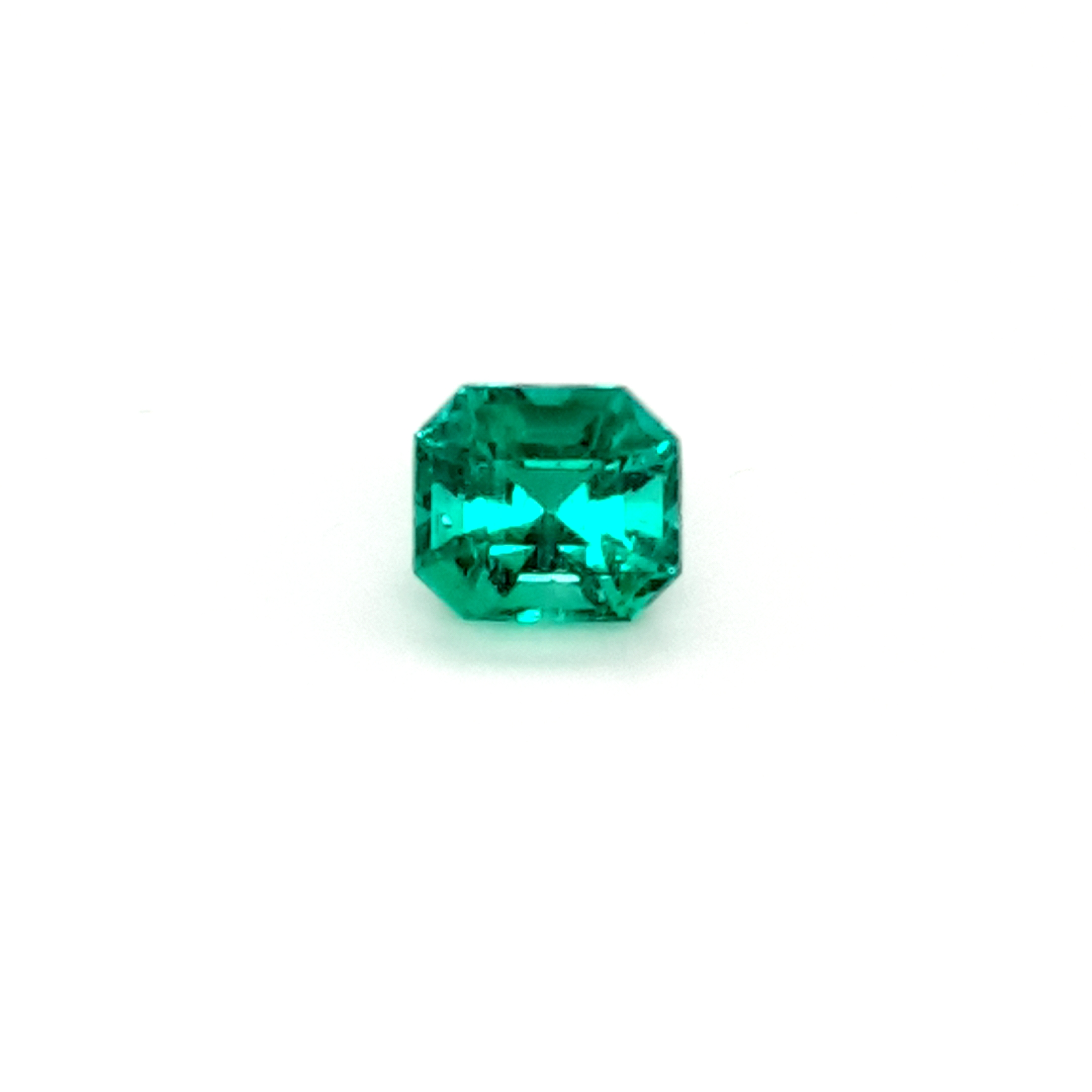 1,67ct. Emerald from Colombia EMF20D1 ClaudiaHamann__2021-03-28-23-40-48