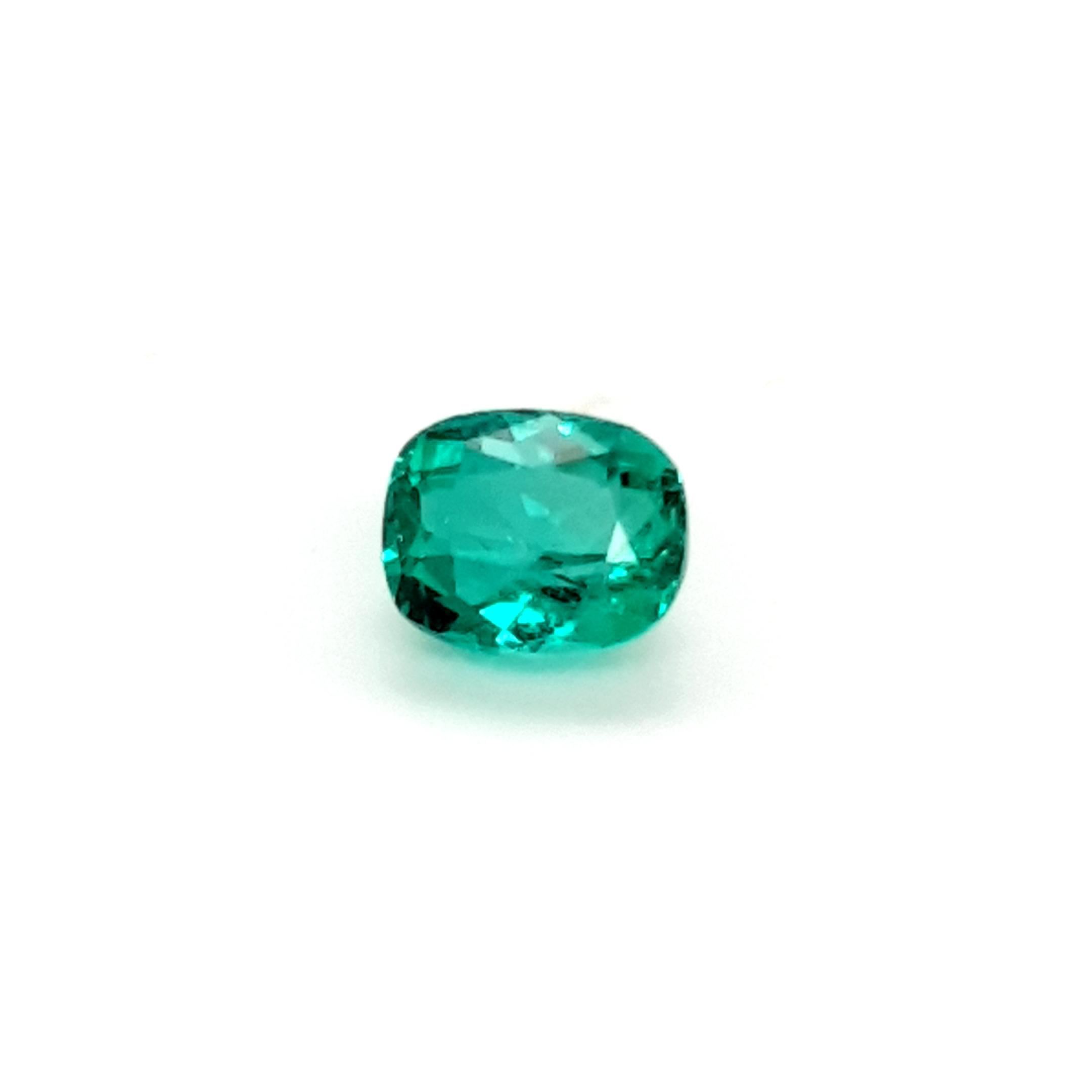 1,71ct. Emerald from Colombia cert. EMI20C13 ClaudiaHamann__2021-03-28-23-57-24