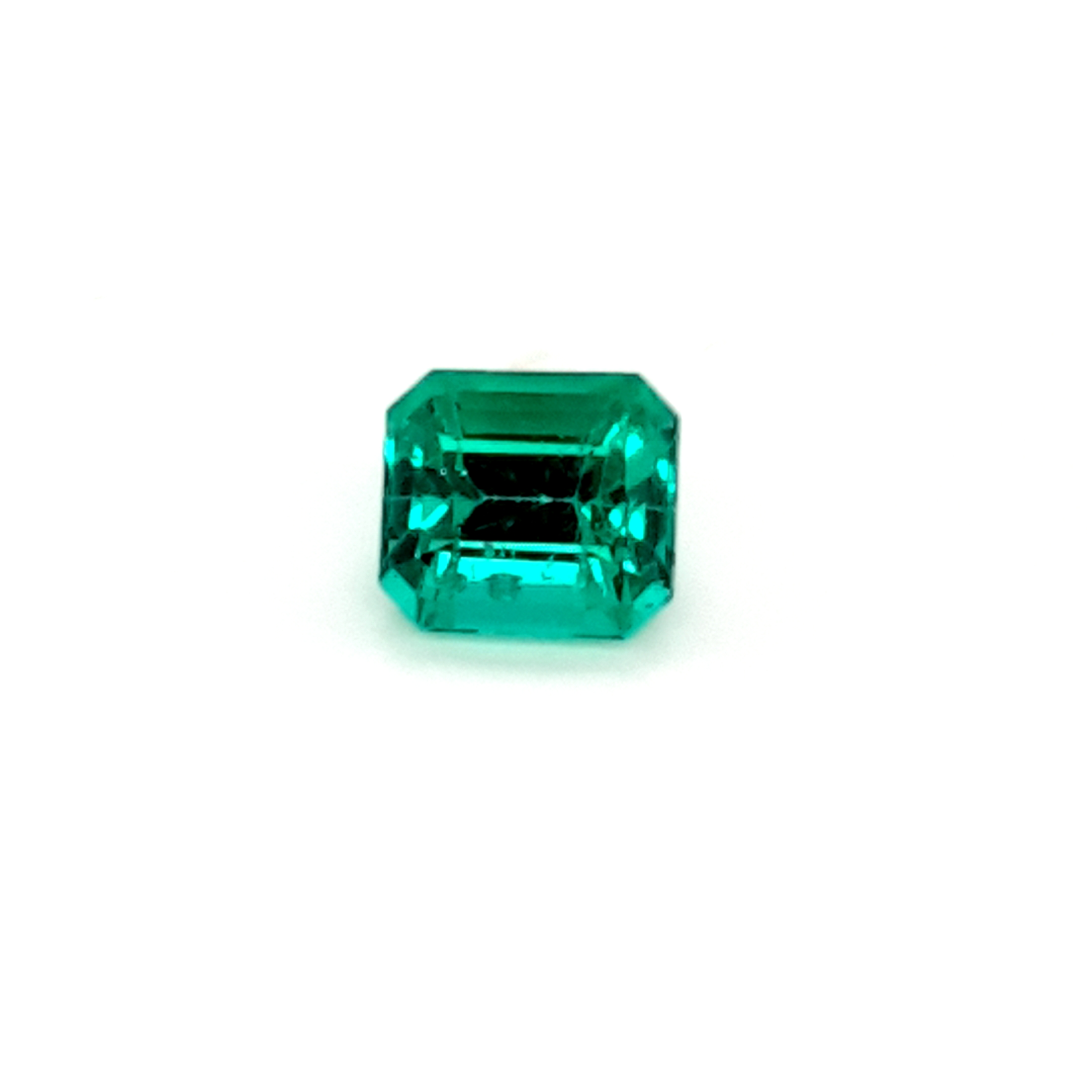 2,02ct. Emerald from Colombia EMF20D15 ClaudiaHamann__2021-03-28-23-34-29
