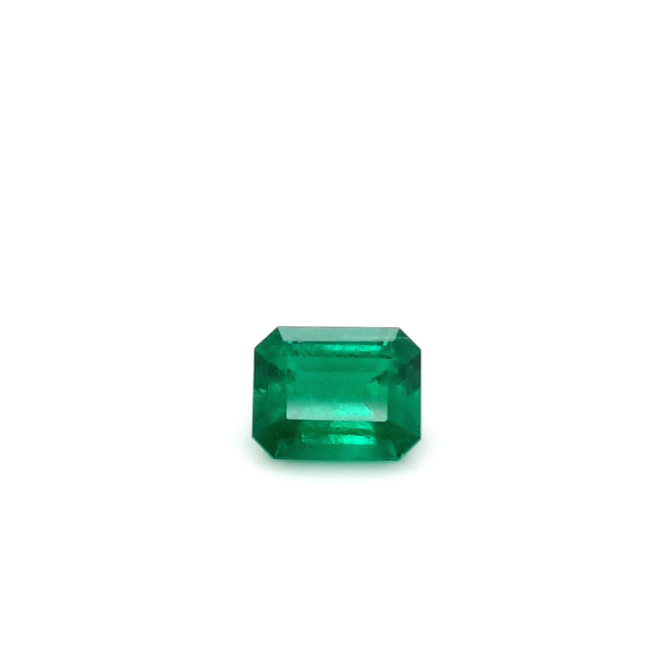 2,06ct Emerald from Colombia MuzoGreen cert. EMI20C23__2021-03-26-11-14-58