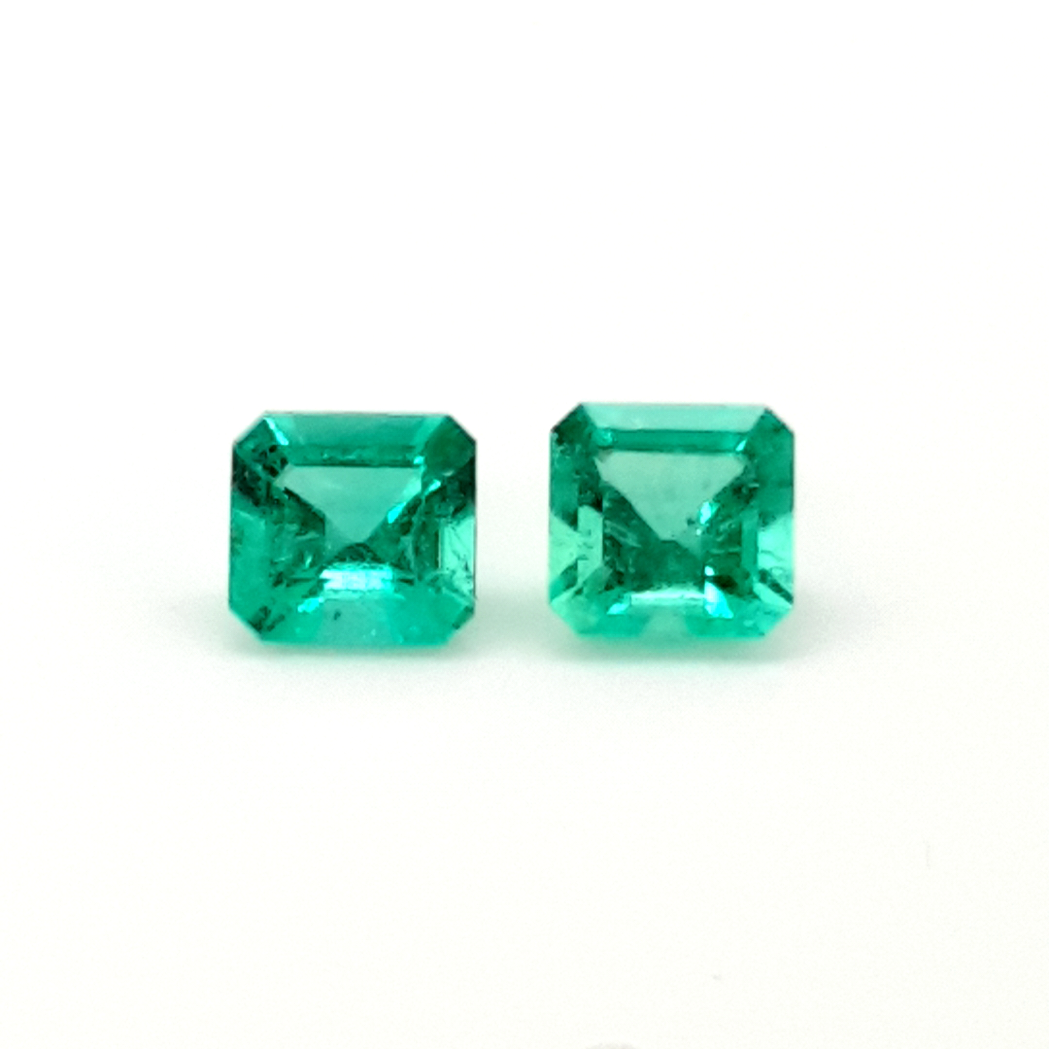 2,48ct. Pair Emerald from Colombia EMF19D1 ClaudiaHamann__2021-03-26-16-56-59