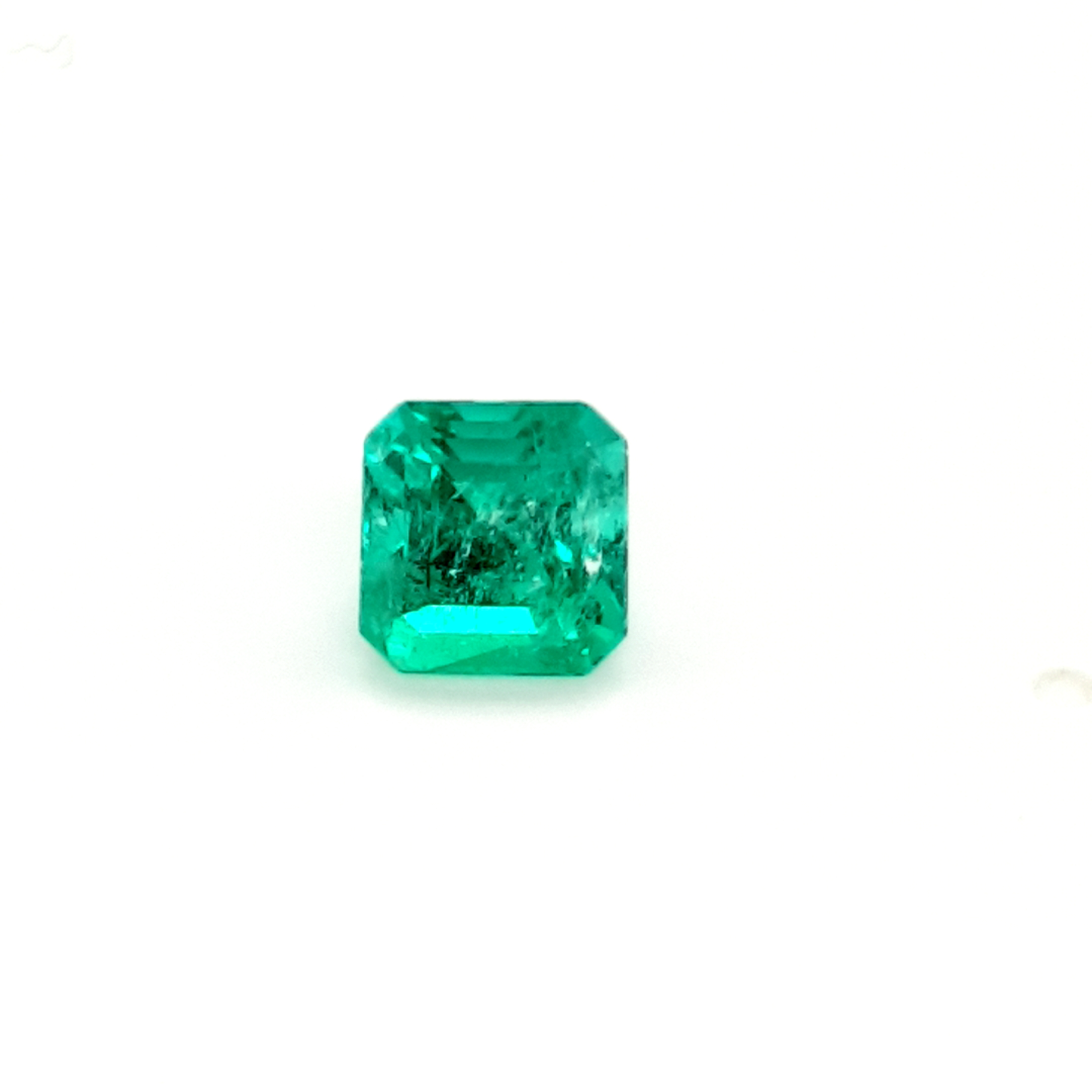 2,55ct. Emerald from Colombia EML13D27 ClaudiaHamann__2021-03-26-00-47-11