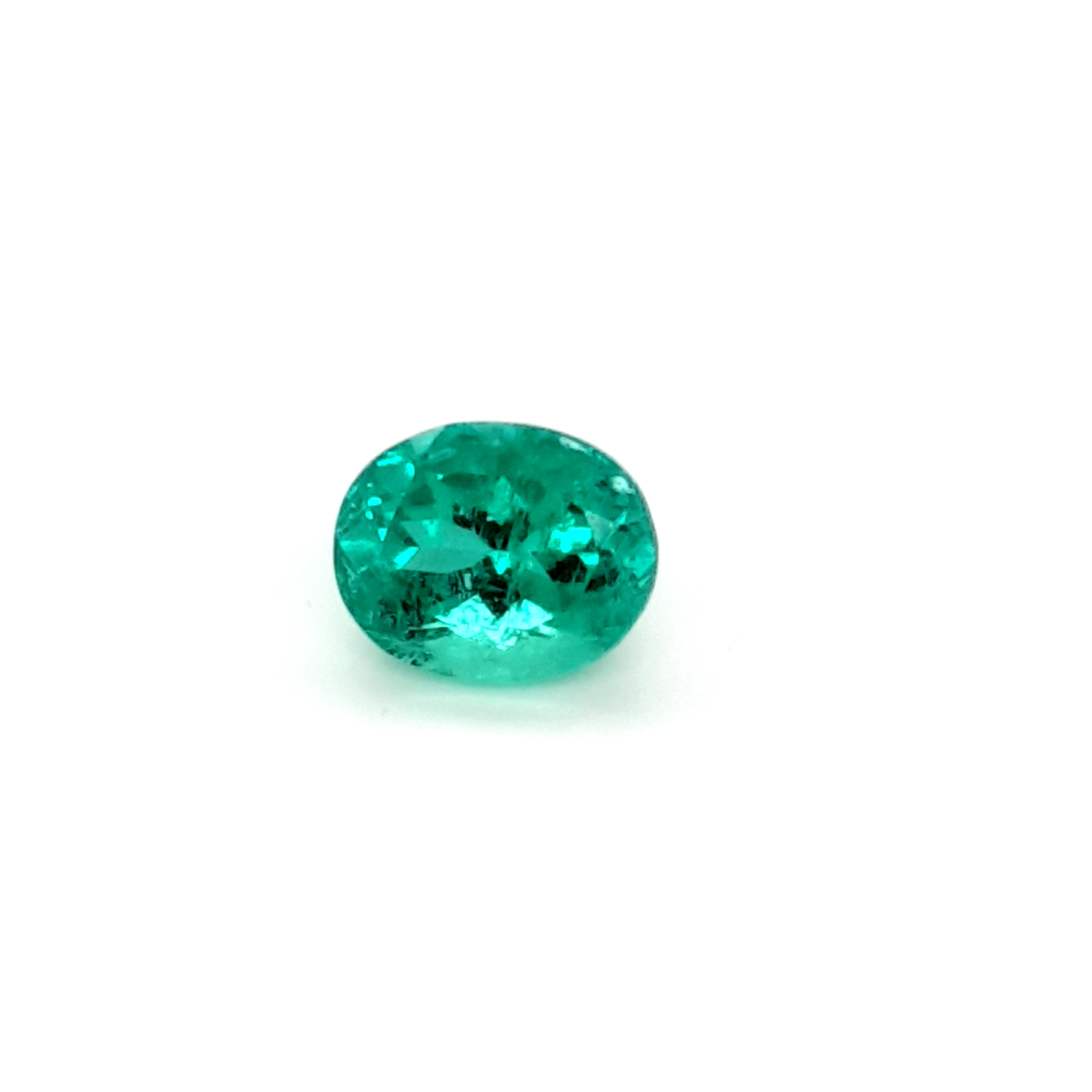 2,66ct. Emerald from Colombia cert. EMH17D5 ClaudiaHamann__2021-03-26-13-04-44