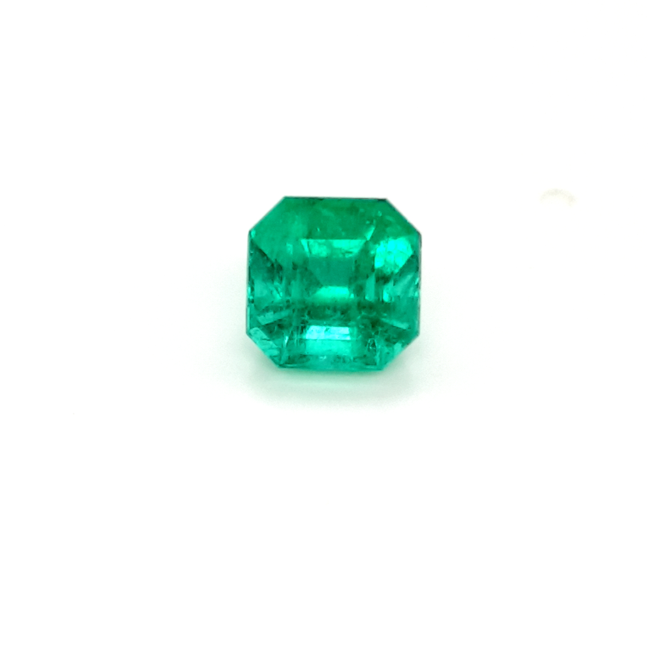 3,04ct. Emerald from Colombia EML13D27 ClaudiaHamann__2021-03-26-00-32-12