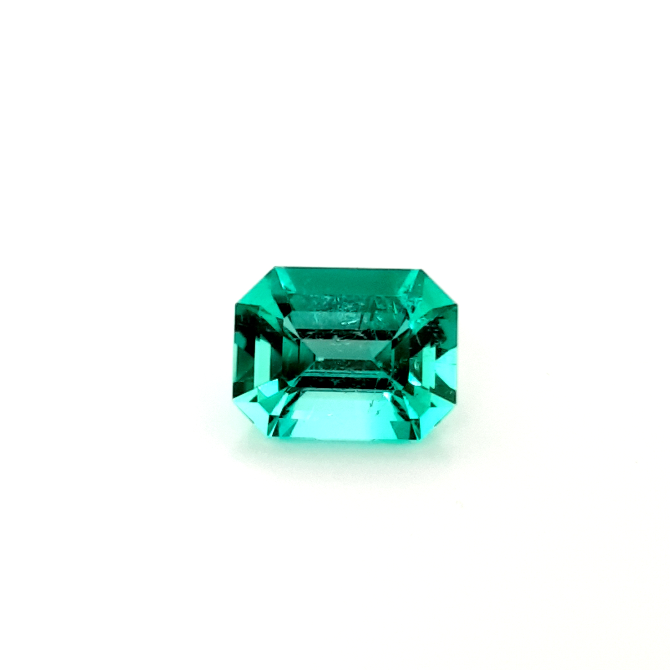 3,27ct. Emerald from Colombia cert. insig. EMB21C6 ClaudiaHamann__2021-03-26-12-12-13