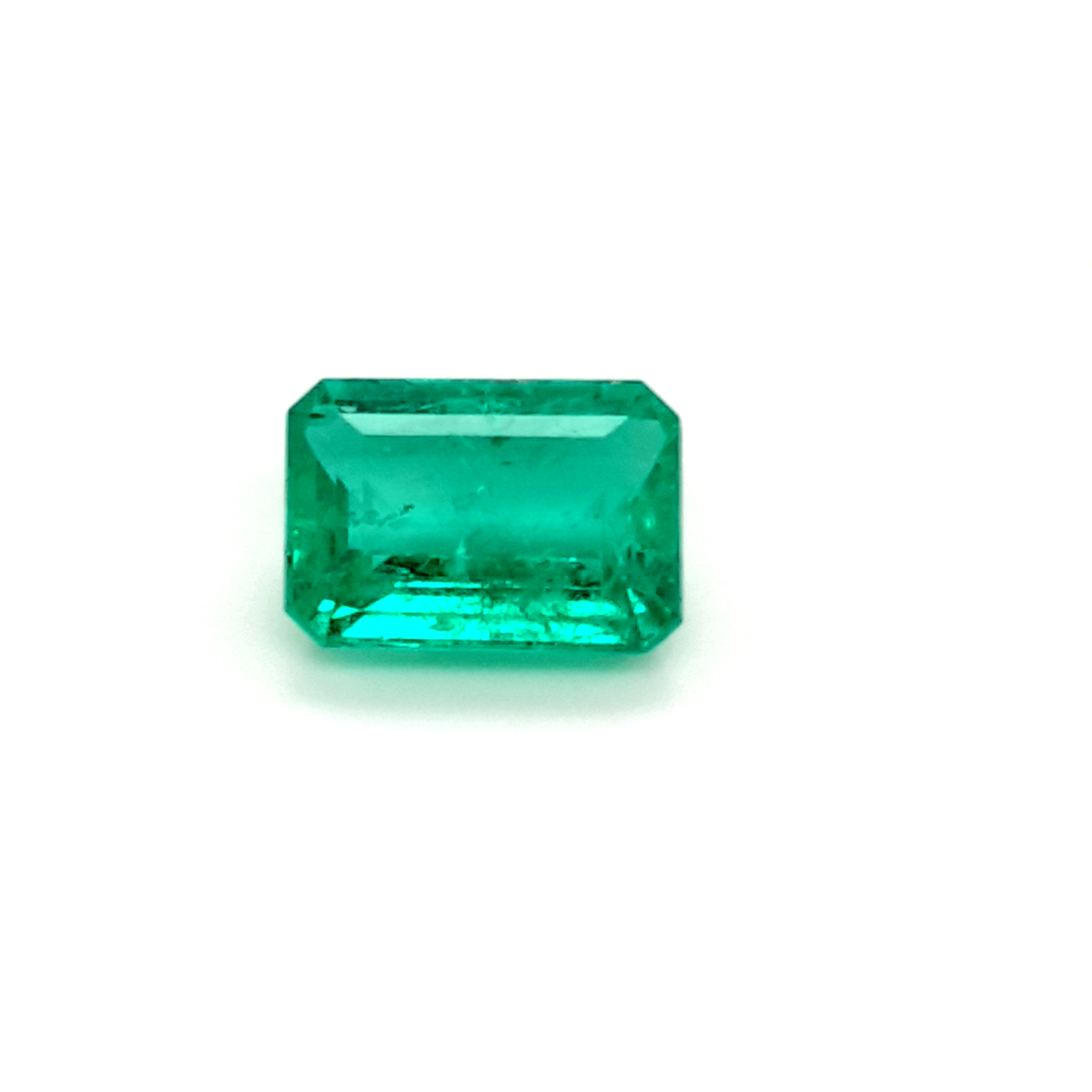 3,44ct. Emerald from Colombia cert. EMH18D7 ClaudiaHamann__2021-03-26-00-21-21