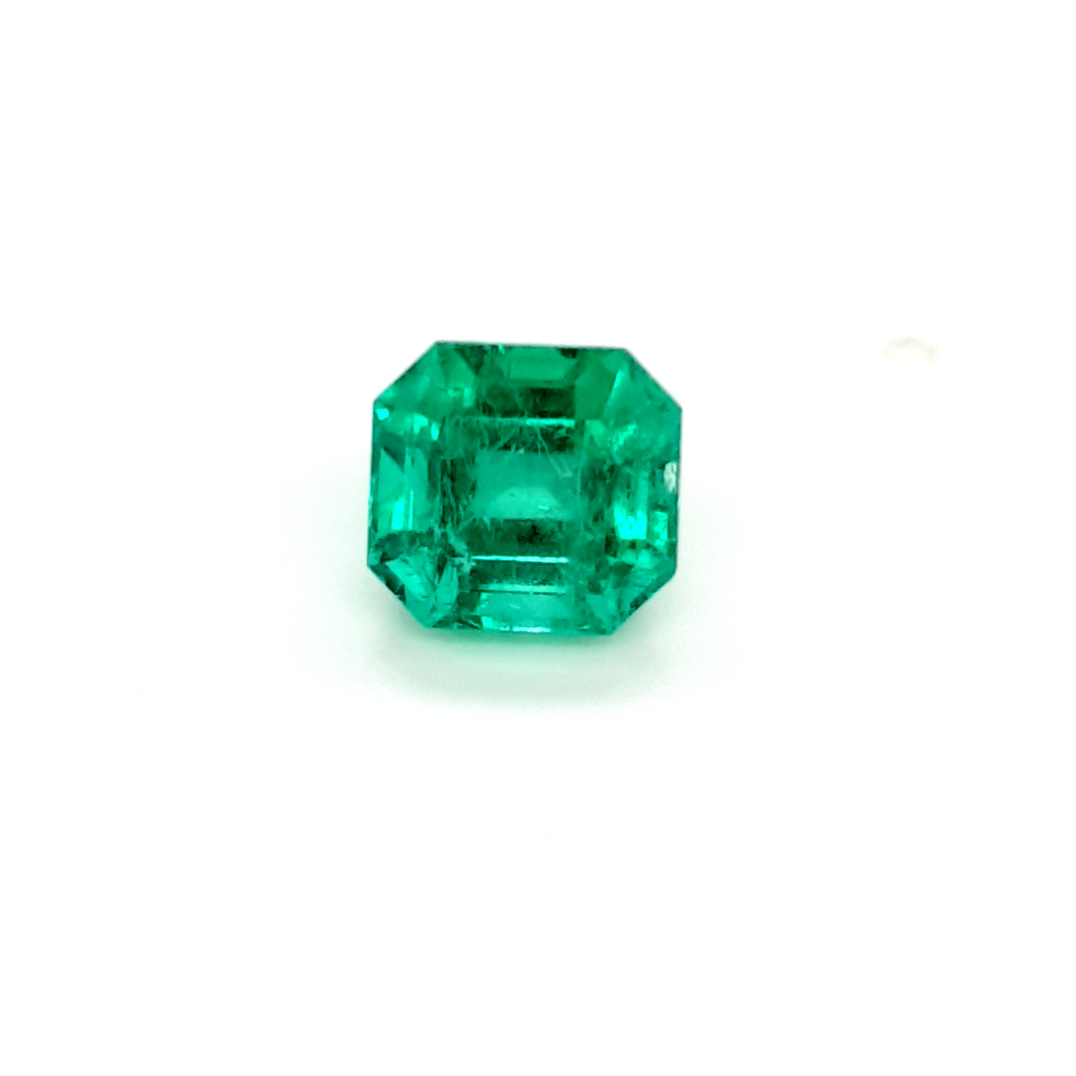 4,00ct. Emerald from Colimbia EML13D27 ClaudiaHamann__2021-03-26-00-38-08