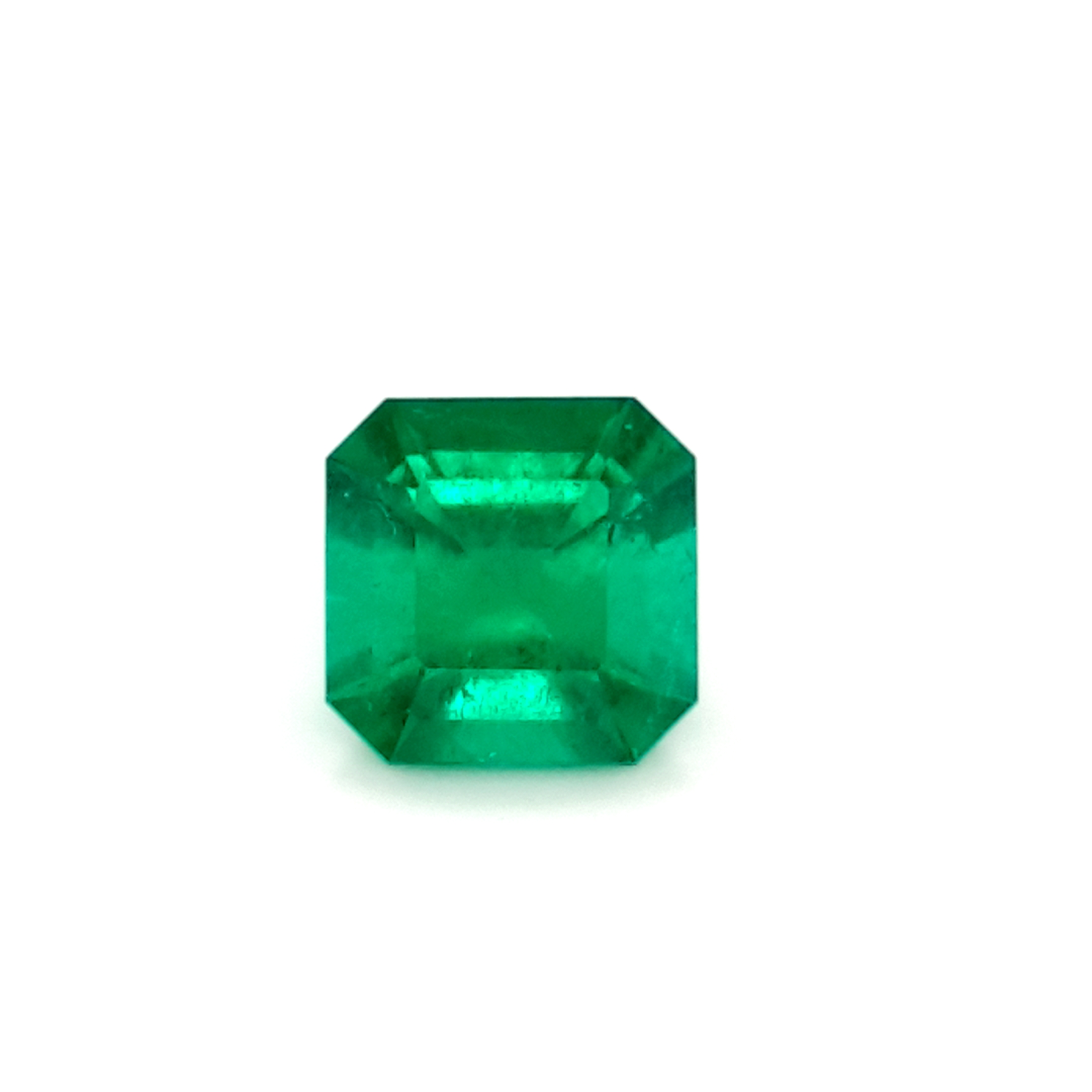 4,24 ct. Emerald from Colombia MuzoGreen cert. EMI20C17 ClaudiaHamann__2021-03-25-17-35-27