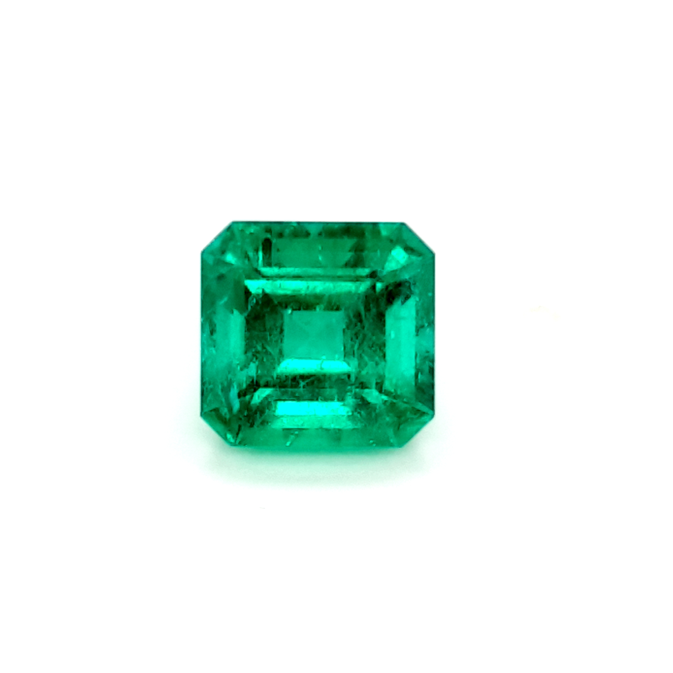 4,41ct. Emerald from Colombia cert. EML13D18 ClaudiaHamann__2021-03-25-23-43-09