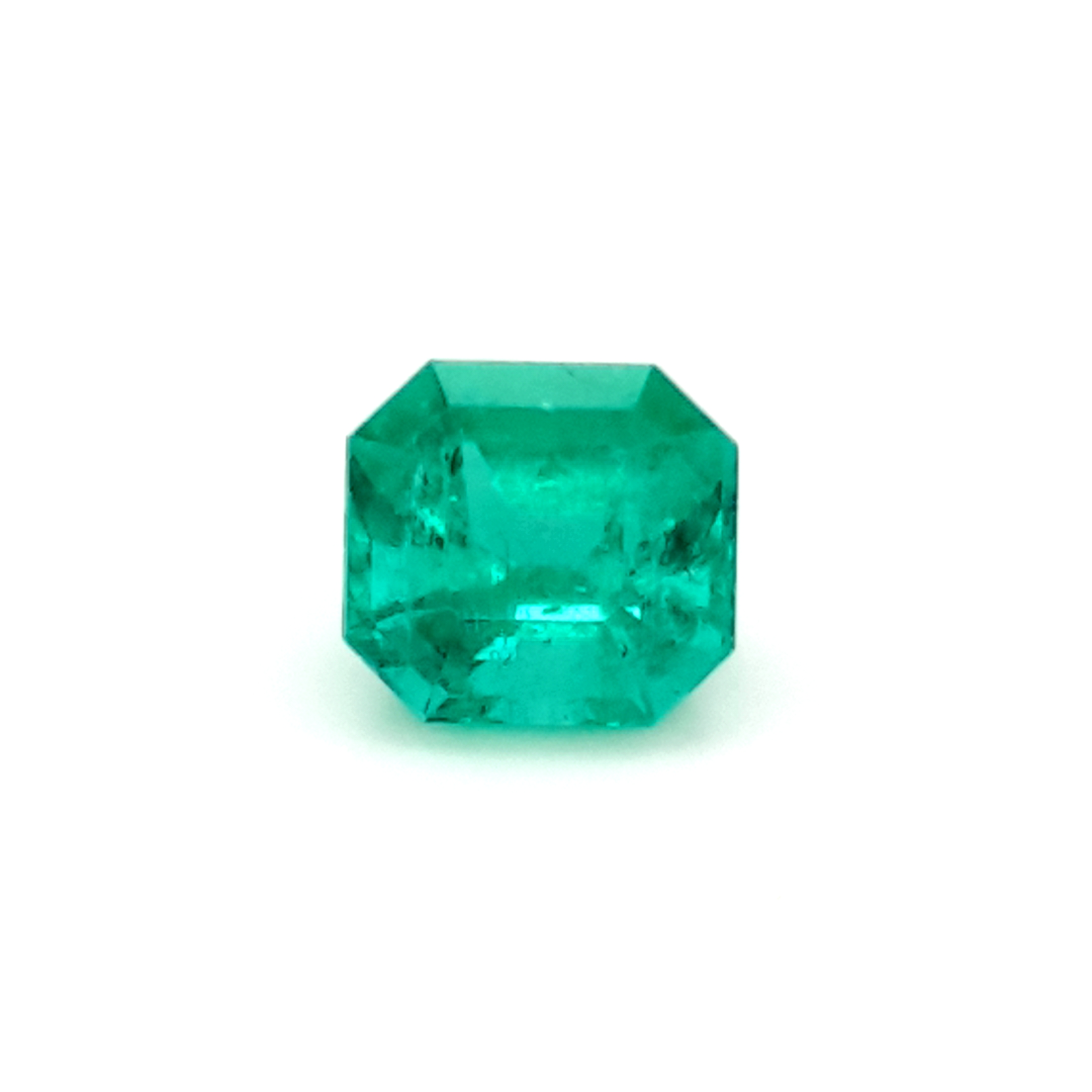 4,81ct. Emerald from Colombia cert. EML14D5 ClaudiaHamann__2021-03-25-23-06-09
