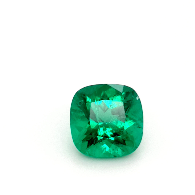 4,91ct. Emerald from Colombia MuzoGreen cert. EML20D2 ClaudiaHamann__2021-03-24-14-55-49
